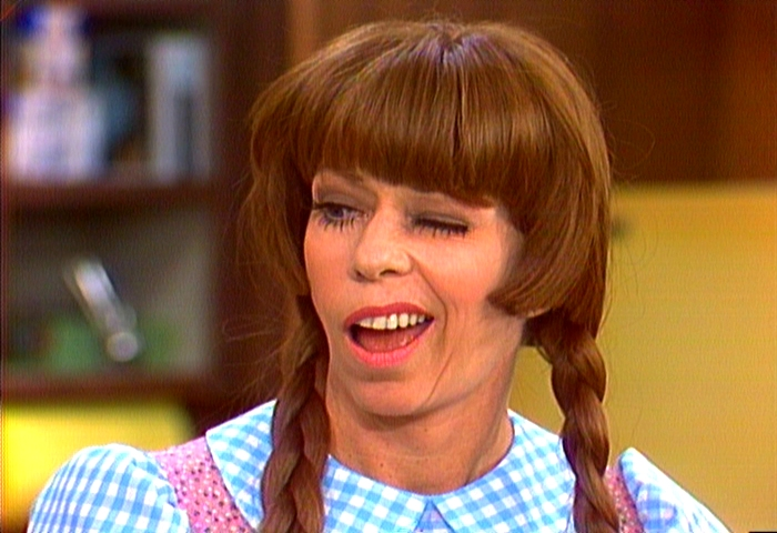 """Mary Hartman, Mary Hartman"" - mmqc13"